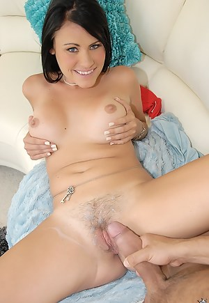 Cum on Pussy Porn Pictures